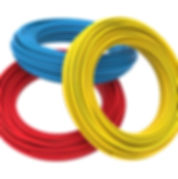 ABS-Plastic-Bundle.jpg