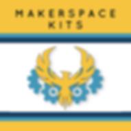 Maker Maven Services.png