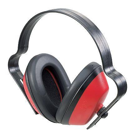 Red Ear defenders