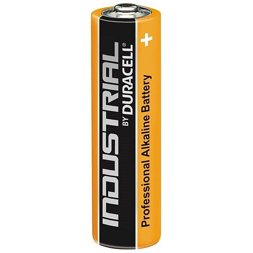 AA Industrial Batteries