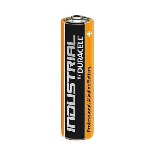 AAA Industrial Batteries