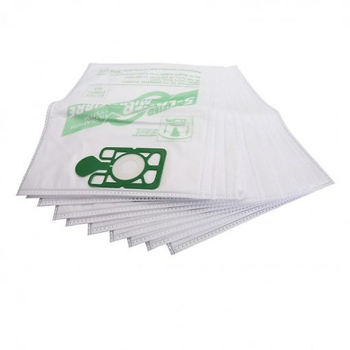 Henry Compatible Hoover Bags (10)