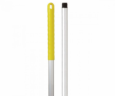 PY Mop Handle Green