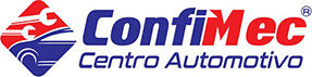 confirmec-logo-new.jpg
