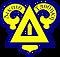 200px-Delta_Upsilon_Member_Badge.svg.png
