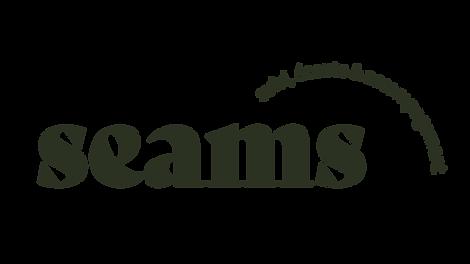 logo_SEAMS_vert-fonce.png