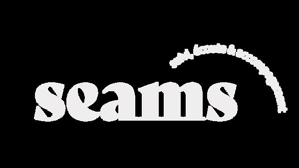logo_SEAMS_blanc.png