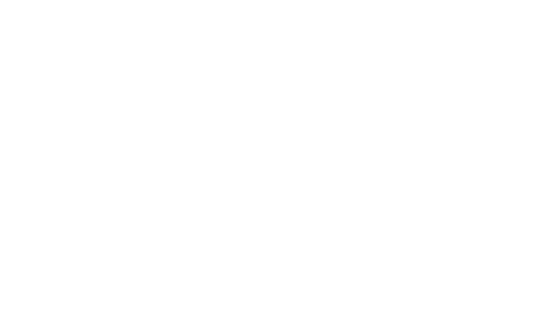 LIMA-only-70.png