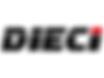 Dieci Logo.png