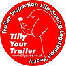 Tilly Trailer Logo.jpg