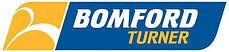 New Bomford Logo.jpg
