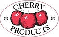 Cherry Products