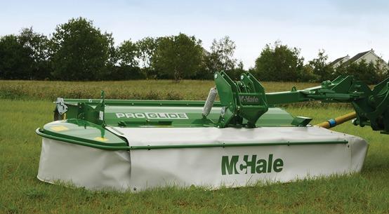 McHale-Pro-Glide-R3100-Rear-Mower-_edite