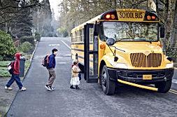 school-bus-1525654-1279x844.jpg