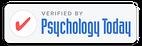 psychologytoday-300x97.png