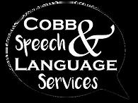 cobb speech shadow.png