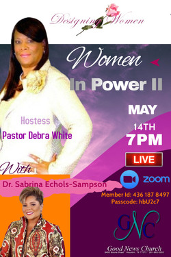 designing women FLYER (1)