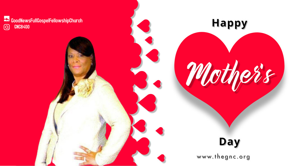 Copy of Mothers Day.jpg