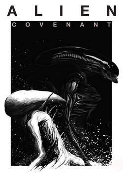 Alien_Covenant_Poster Entry_V1