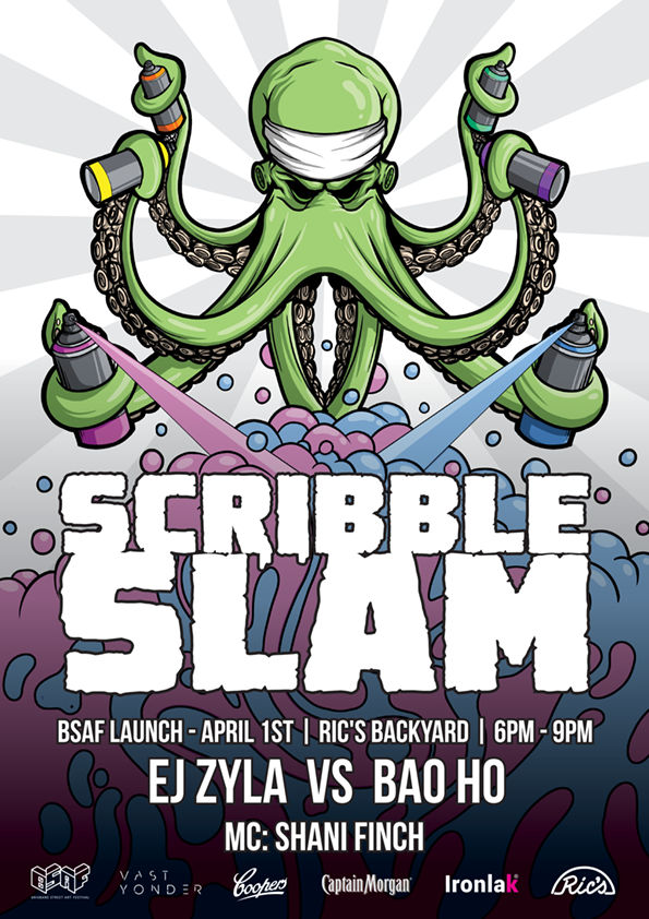 Scribble-Slam_Poster_2018