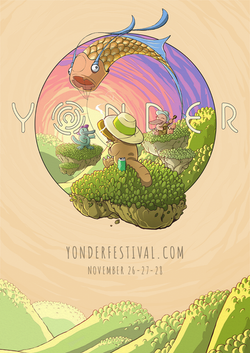 Yonder-2020_Poster_A4-WEB_V1