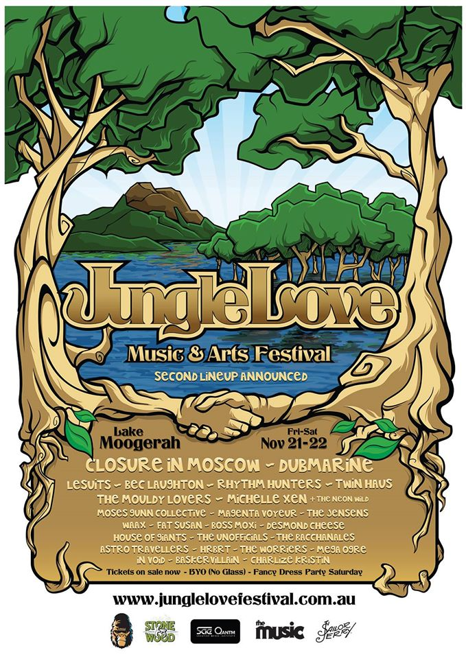 Jungle Love Poster V2.jpg