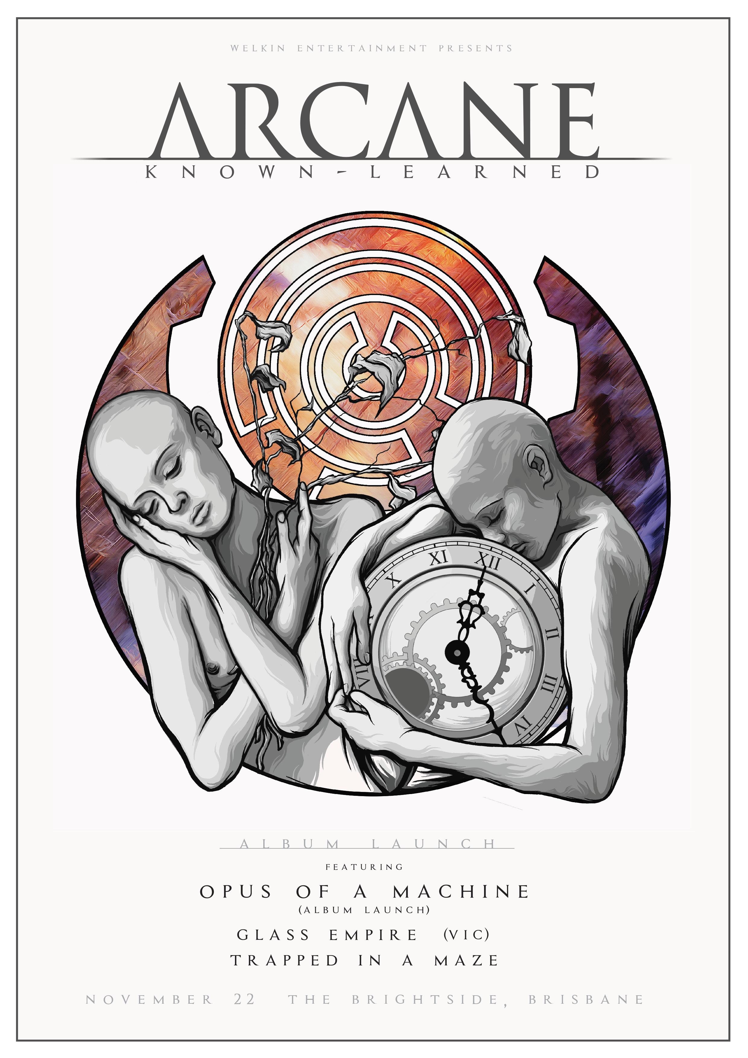 Arcane---Brisbane-Release-V1.png