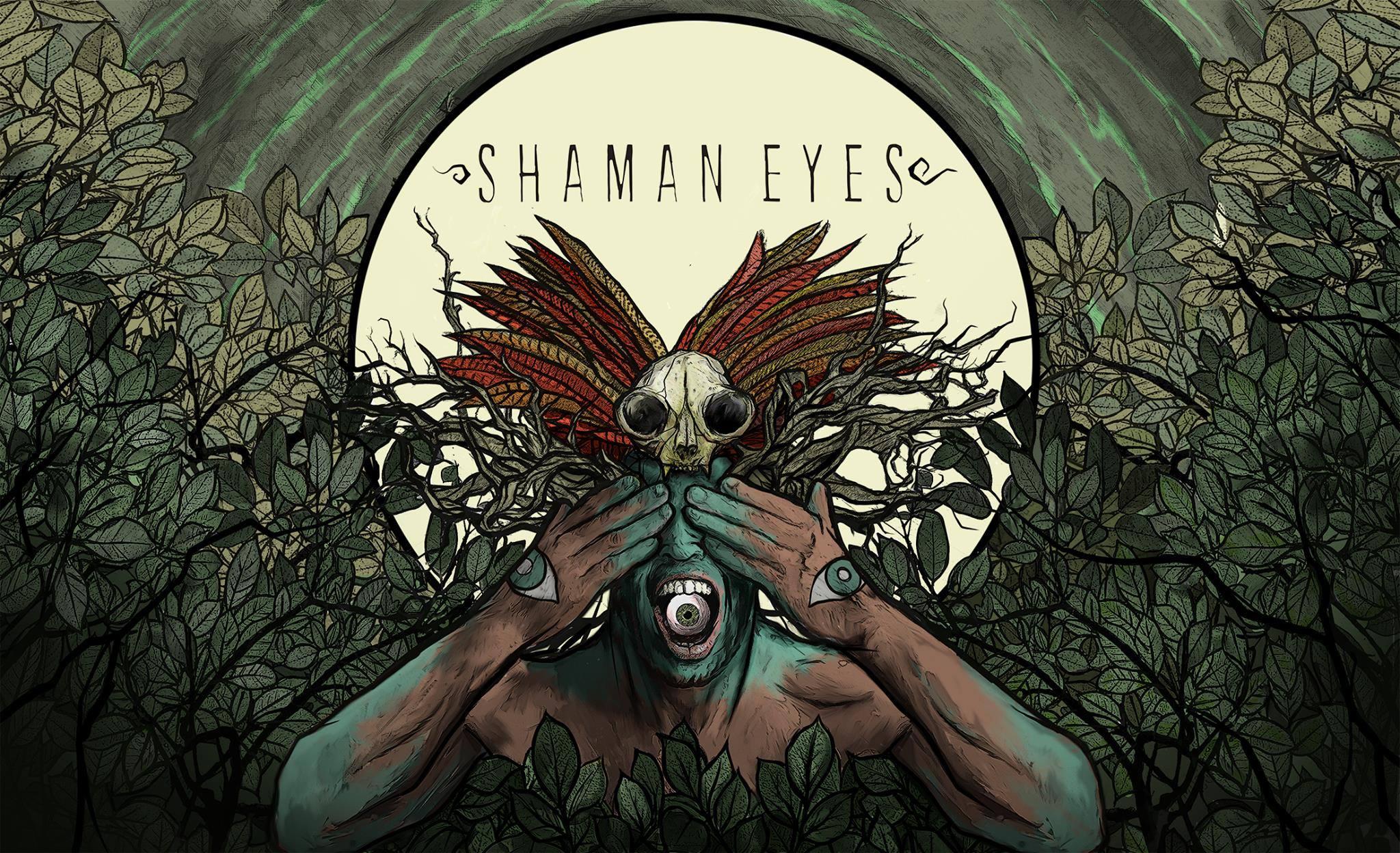 Shaman-Eyes_V1