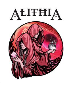 Alithia-T-V1_cmyk_V2