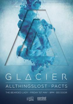Glacier-Poster-V1_24-01-15