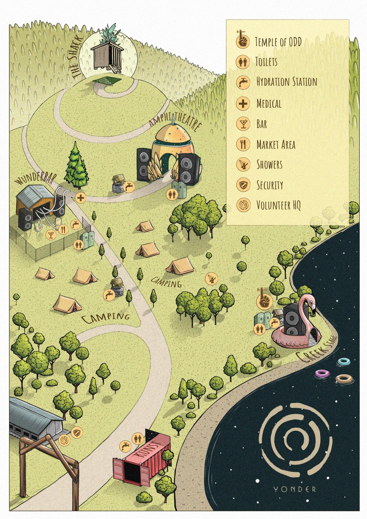Yonder-Map_2019