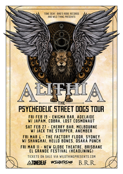 AlithiA_Street Dawg Au_V2