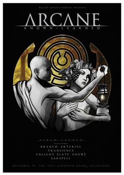 Arcane---Melbourne-Release-V1.png