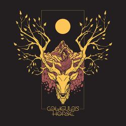 Caligulas-Horse_Rise-Radiant_Screen