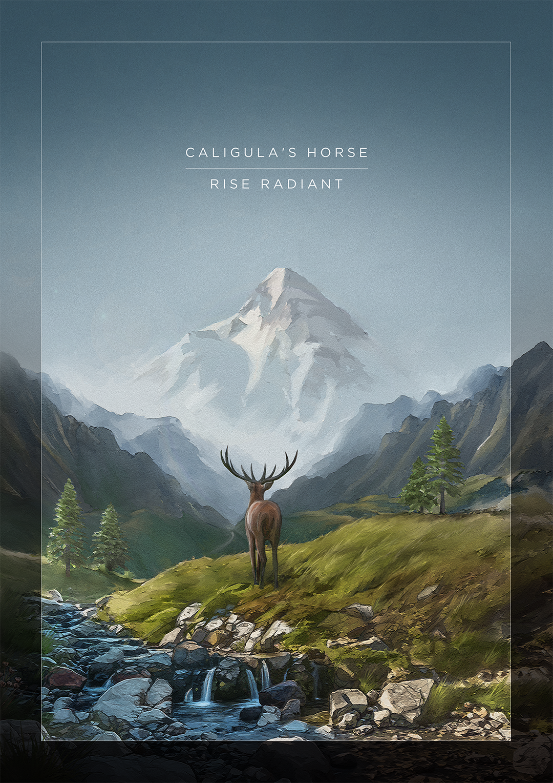 Caligulas-Horse_Rise-Radiant