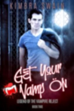 Get Your Vamp On 6x9 ebook.jpg