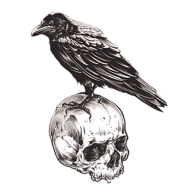 ravenskull tinted.png