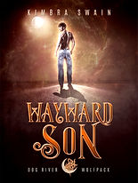 Wayward Son EBOOK FINAL.jpg