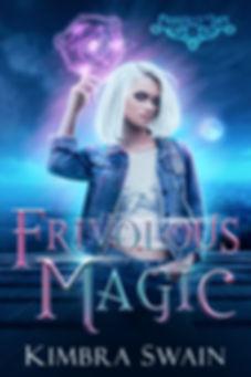 Frivolous Magic1.jpg