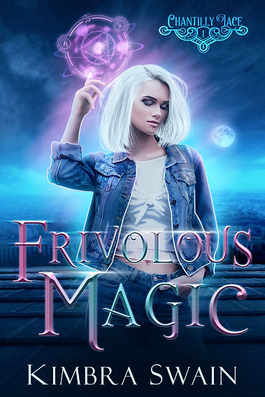 Frivolous Magic1.jpg