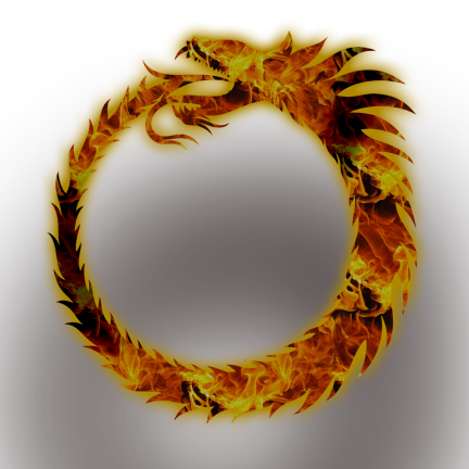 fireoro_edited.png