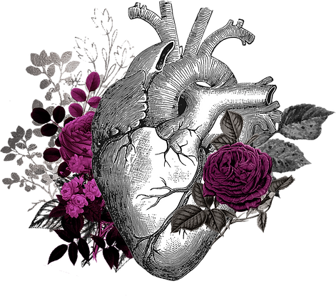 gothic-enchantment_0028_heart.png
