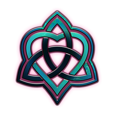 Logo - with effects.png