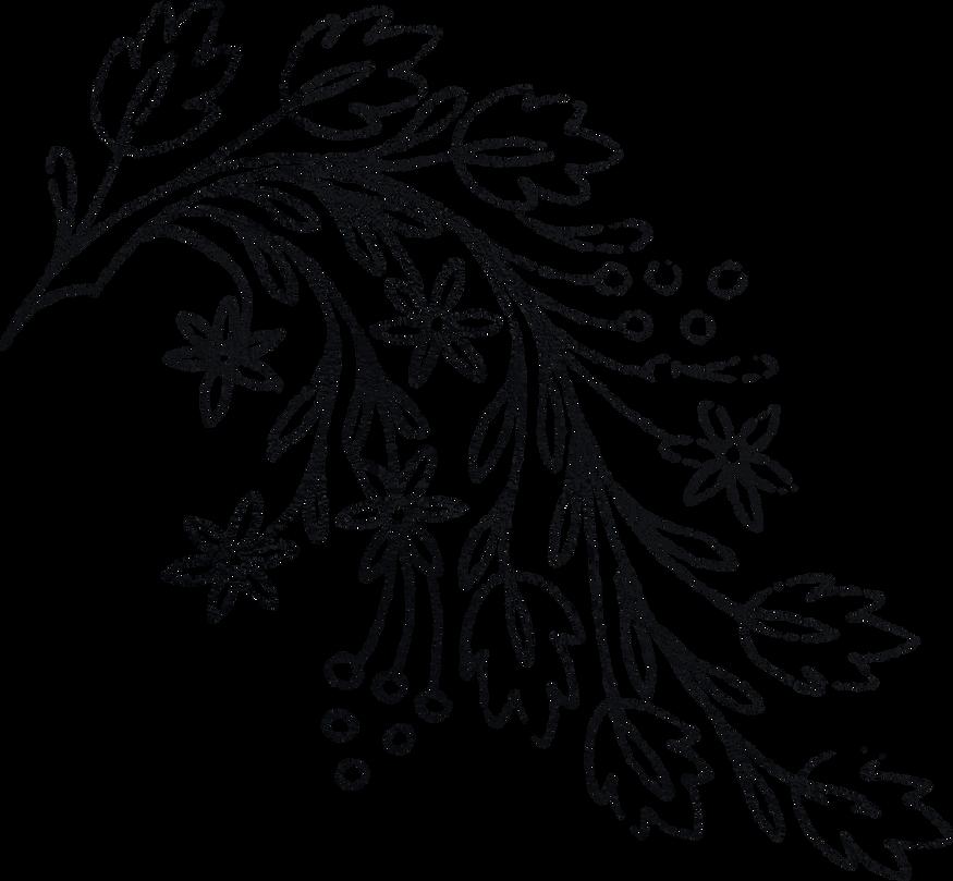 gothic-romance-digital-scrapbooking-kit_