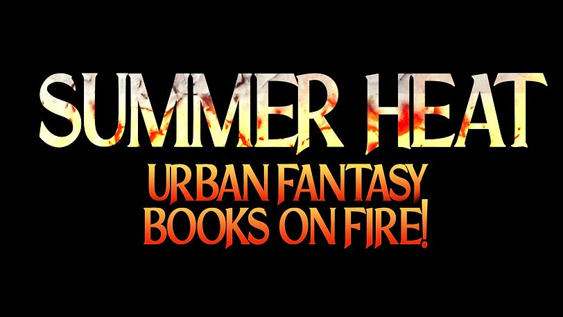 Summer Heat Header.png