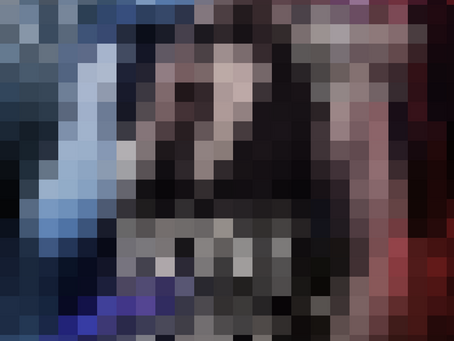 Blog Update - April 8, 2021