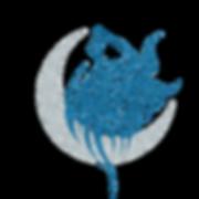 dog river wolfpack logo.png
