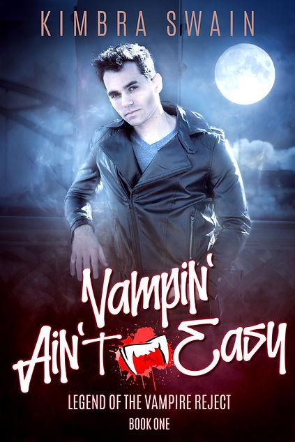 Vampin Aint Easy 6x9 ebook FINAL.jpg