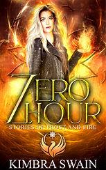 Zero Hour 6x9 ebook.jpg