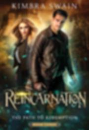 Reincarnation_v1.jpg